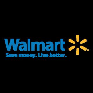Shop All Under $50
