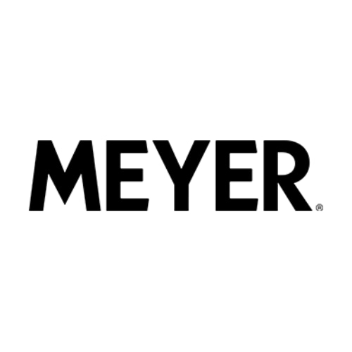 Meyer Canada Is Offering An Extra 40% Off Your Purchase