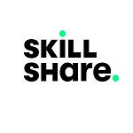 Get 2 Free Months Of Skillshare Premium For Unlimited Acess To Thousands Of Online Classes