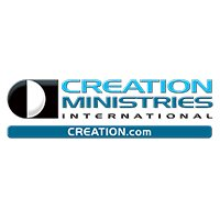 25% off on select items at creation ministries international