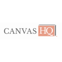 Save 30% Off Sitewide at CanvasHQ