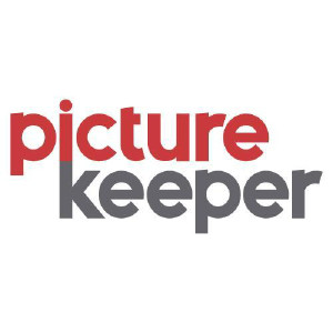 Save up to $100 on Picture Keeper PRO