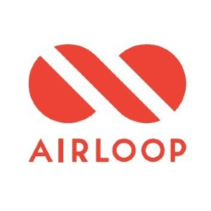 Extra 50% Off AirLoop Snap 3-IN-1 Headphones