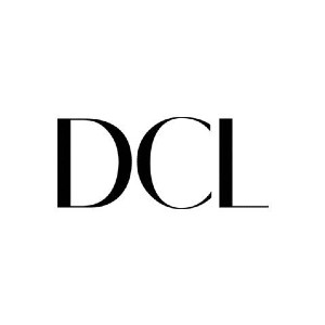 10% Off DCL When You Spend £50 Or More on The Range