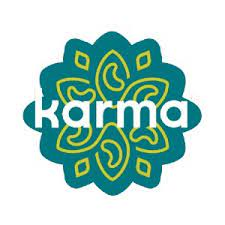 Sign up for our Karma Nuts newsletter for 15% off your first order