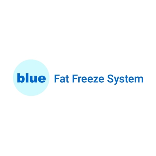 Save 50% On Any System + Free Shipping