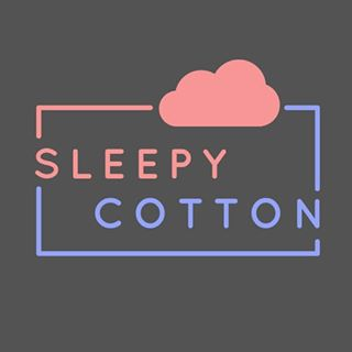 20% Off on Select Bundles from Sleepy Cotton