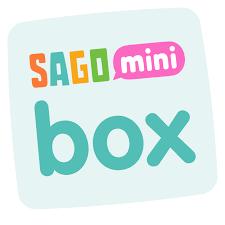$10 Off Mini Box