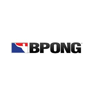 BPONG Fitted Hat for $19.99