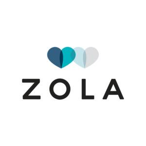 20% Off Serefina x Zola Starburst Pearl Earrings