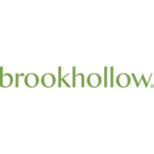 Sign Up & Save 10% OFF Your Brookhollow Order Today