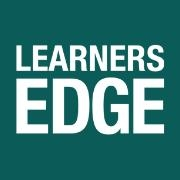 Up To 10% Off Learners Edge Items