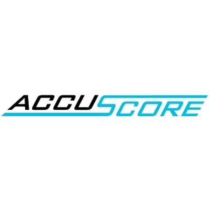 Save 30% Off All Sports Annual Membership at AccuScore
