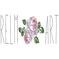 Get Up To 10% Off All Artwork