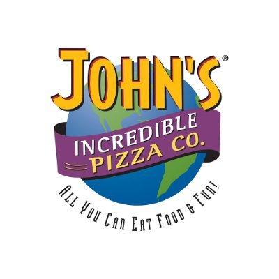 44% Off All-You-Can-Eat-and-Drink Buffet for One at John's Incredible Pizza