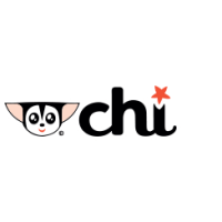 Chi Mat Aqua Tween & Adult Yoga Mat Now $38.97