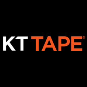 30% off when you text KTTAPE to 80519