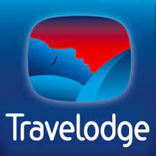 A ton of Travelodge rooms for £29
