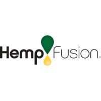 Save 25% Off Any Order at HempFusion
