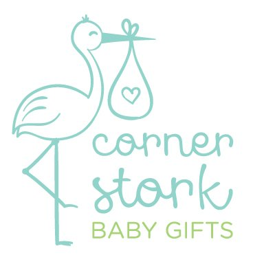 Up to 83% Off Select Girl Baby Shower Favors