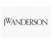 Save 60% on the shop of nano cap bag at JW Anderson.