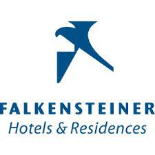 Up to 25% Off - Falkensteiner