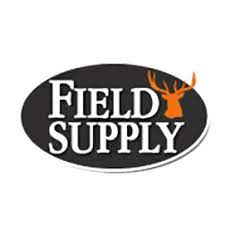 Save up to 50% Off Deals at Field Supply