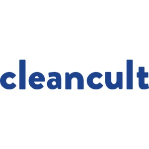 Save up to 50% Off Bundles at CleanCult