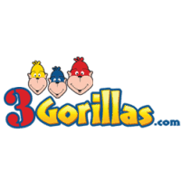 Save up to 50% Off Discounted Products at 3Gorillas