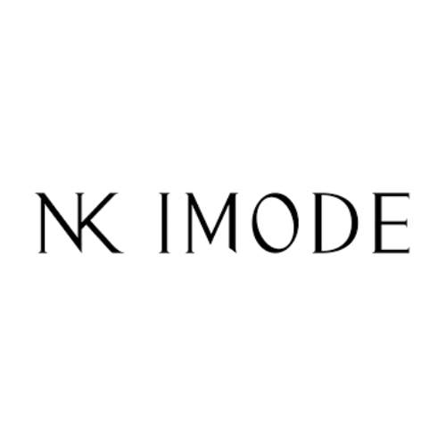 Get and enjoy 10% Off Sitewide at NK IMODE