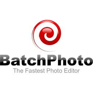 Save up to $20 on BatchPhoto
