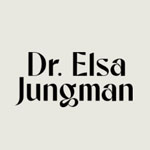 Up To 15% Off At Dr Elsa Jungman