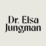 15% Off Dr Elsa Jungman Orders