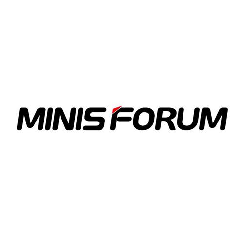 $80 Off The Regular Price Of MINISFORUM Deskmini DMAF5