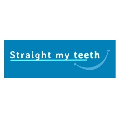 Get NightOnly Clear Aligners at just £724