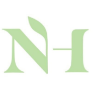 20% Off On First Order At New Haven Naturals
