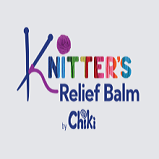 15% off 5-Pack Petite Wool Yarn Balls at We Are Knitters