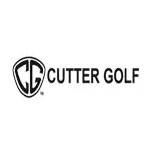 Purchase Cutter Wedge Just For $139