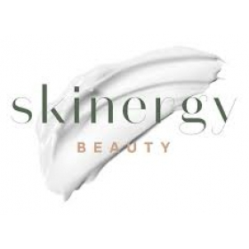 Get 10% Off At Skinergy Beauty