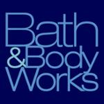 Bath-&-Body-Works Coupon Code