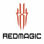 Red Magic Coupon Code