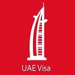 UAE Visa Coupon Code