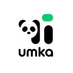 Umkamall Coupon Code