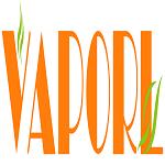 Vaporl Coupon Code