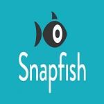 Snapfish Ireland Coupon Code