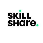 Skillshare Coupon Codes