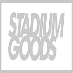 5% Off Stadium Goods Coupon