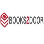 Books2Door Coupon Code