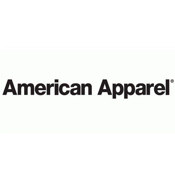 American-Apparel Coupon Code