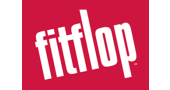 FitFlop UK Coupon